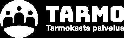 Tarmo Palvelut logo