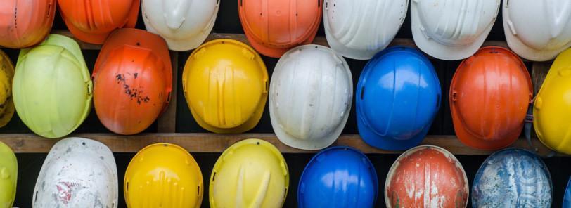 rakennusliikkeet